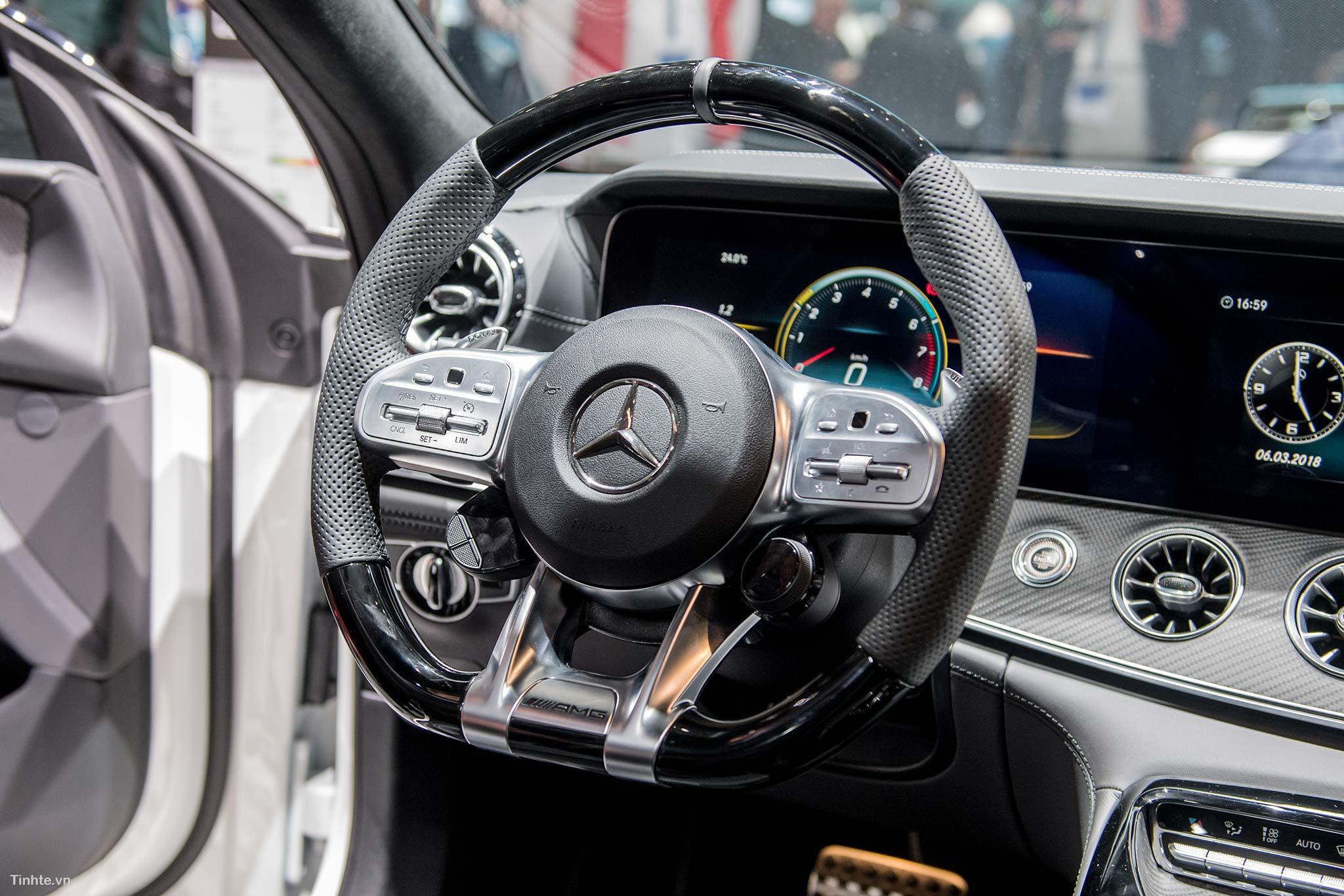 tinhte_Mercedes-AMG-GT-53-28.jpg
