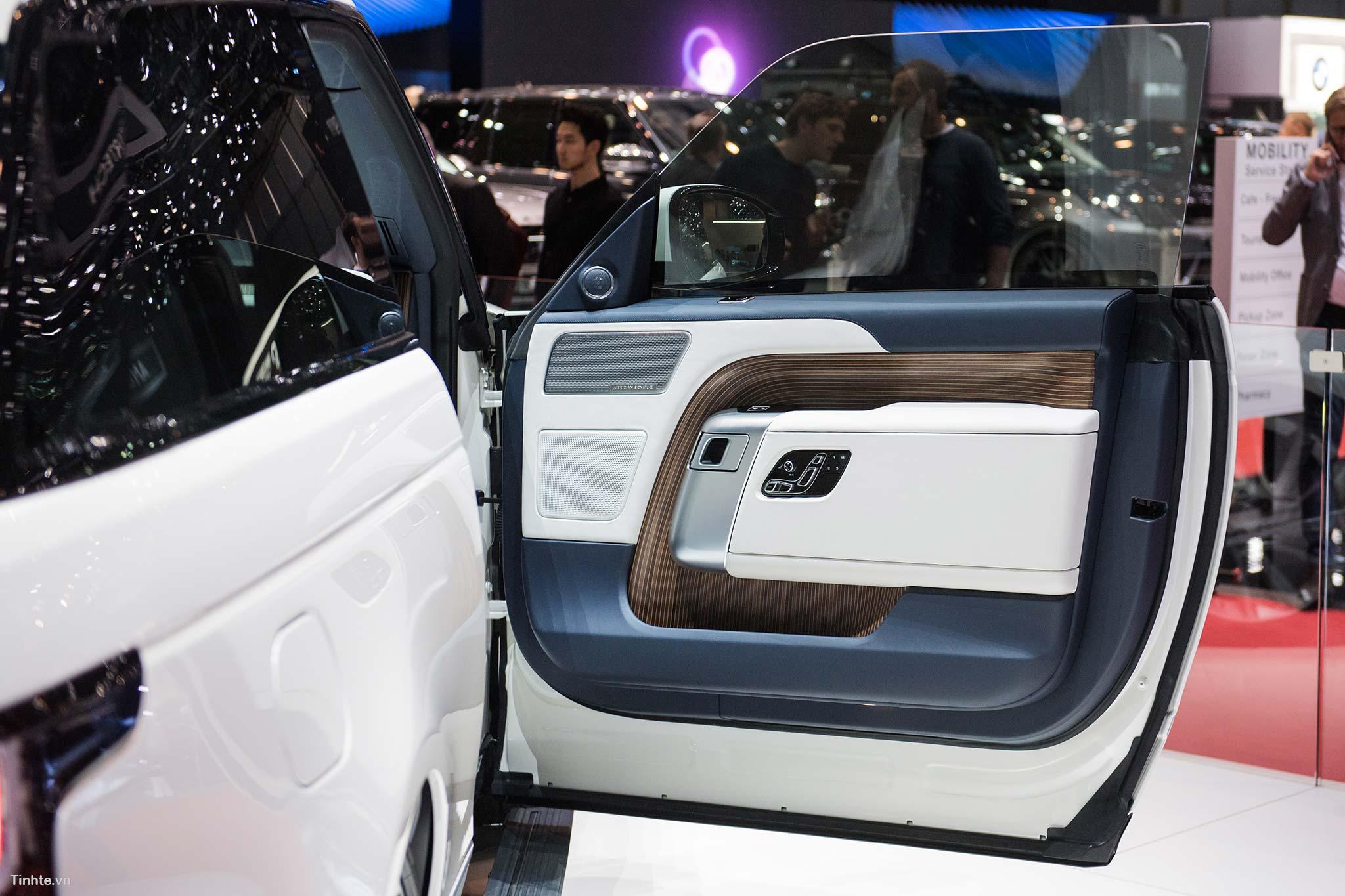 tinhte_Range-Rover-Coupe-3.jpg