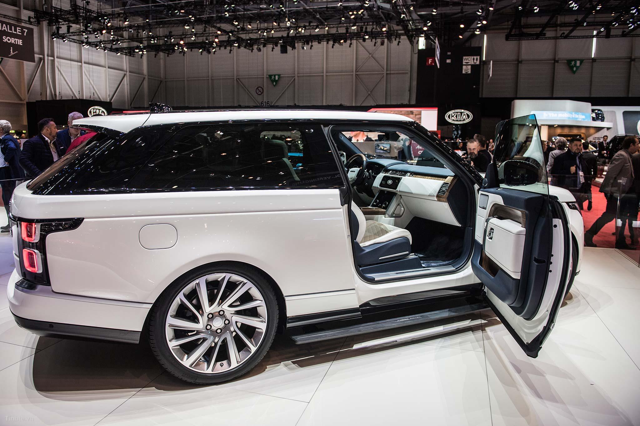 tinhte_Range-Rover-Coupe-5.jpg