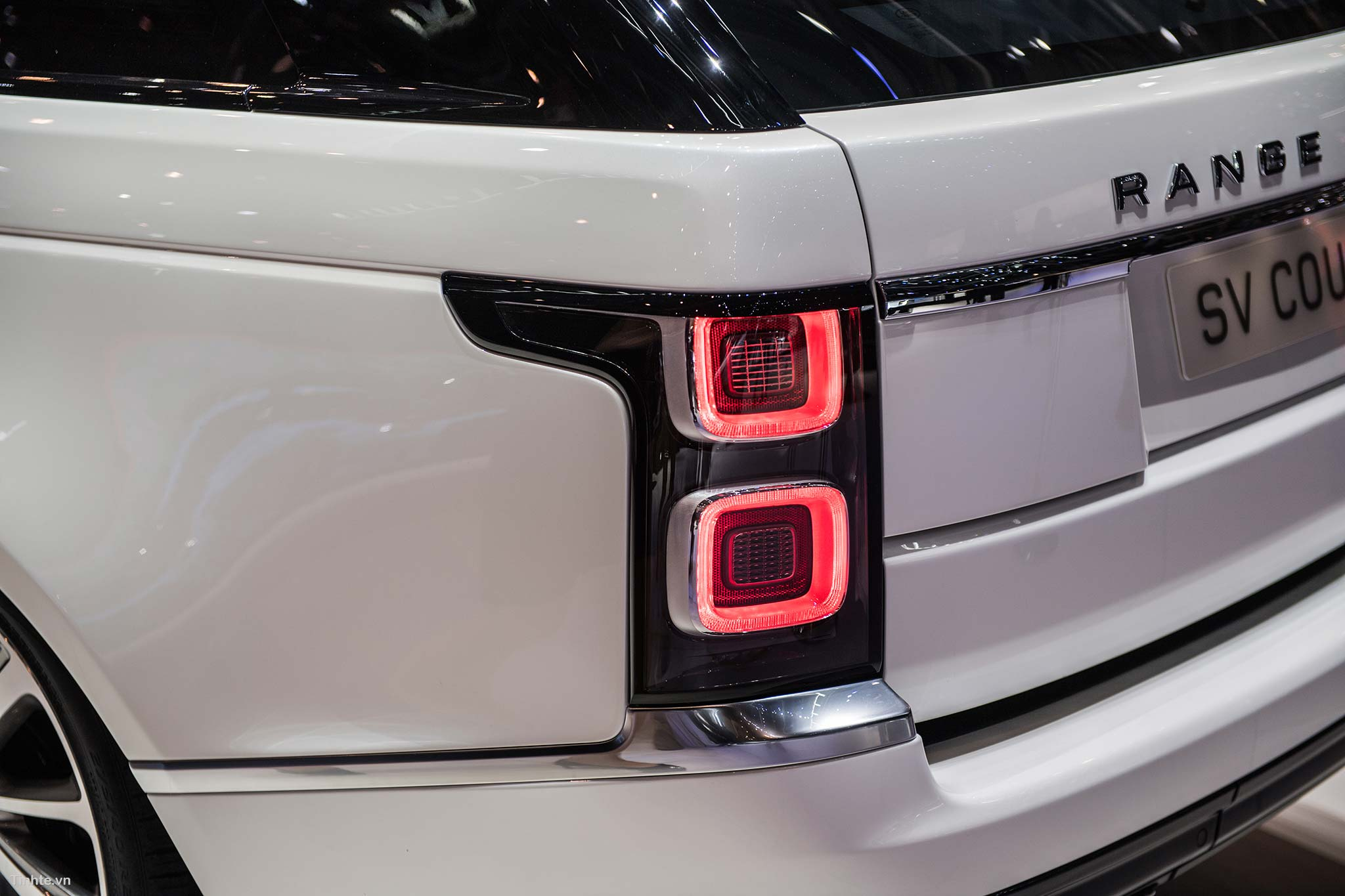 tinhte_Range-Rover-Coupe-10.jpg
