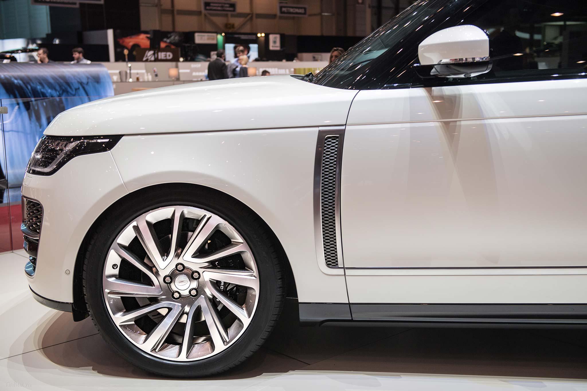 tinhte_Range-Rover-Coupe-13.jpg