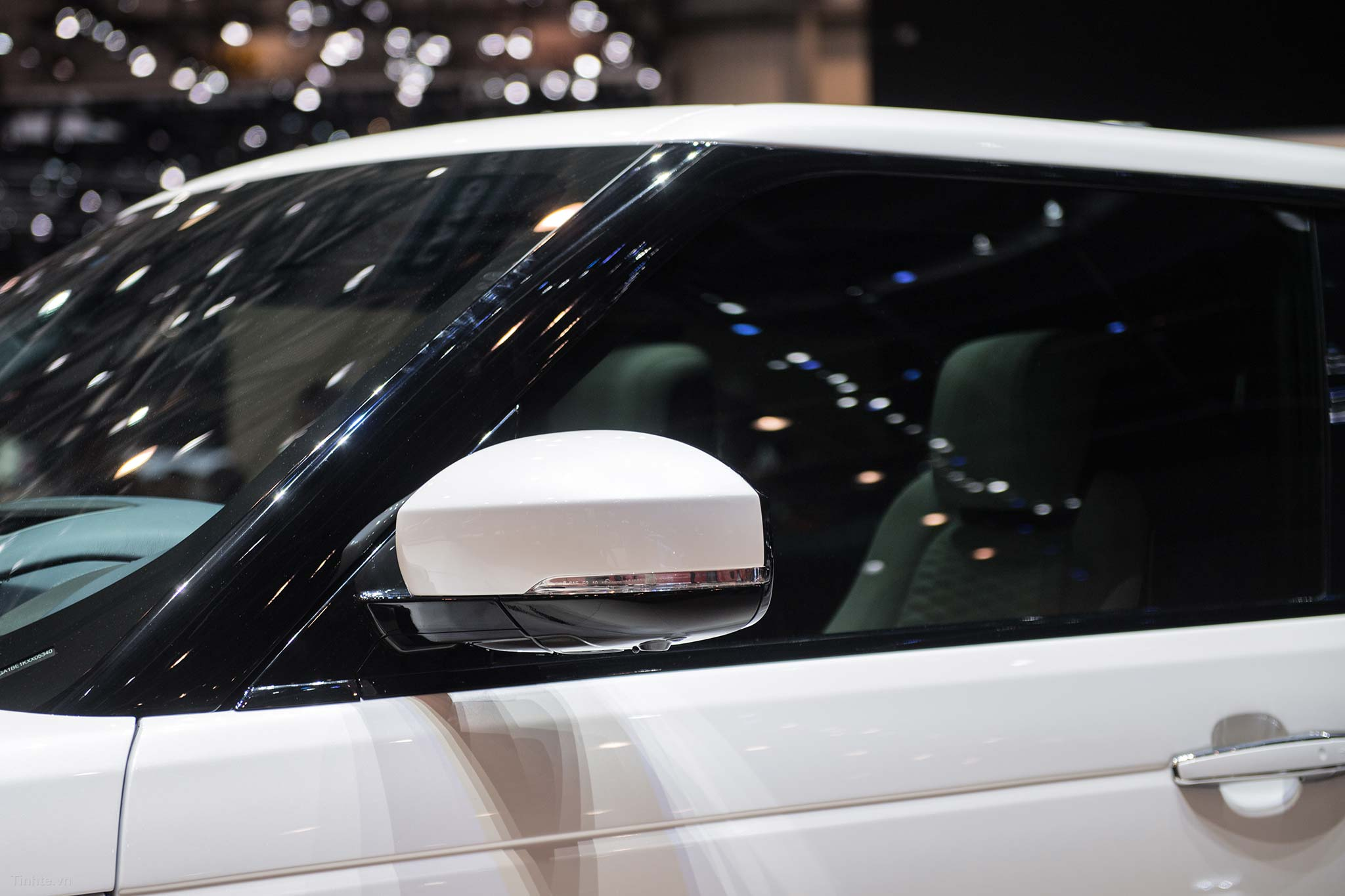 tinhte_Range-Rover-Coupe-15.jpg