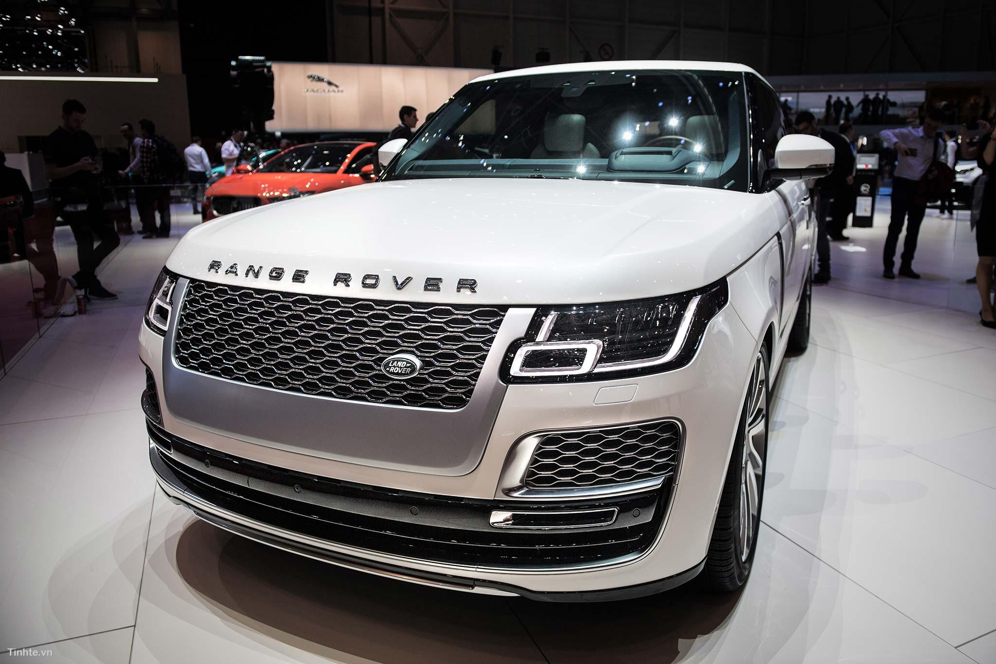 tinhte_Range-Rover-Coupe-16.jpg