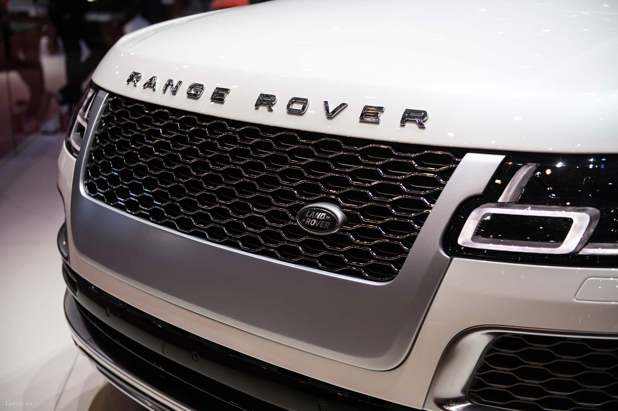 tinhte_Range-Rover-Coupe-19.jpg
