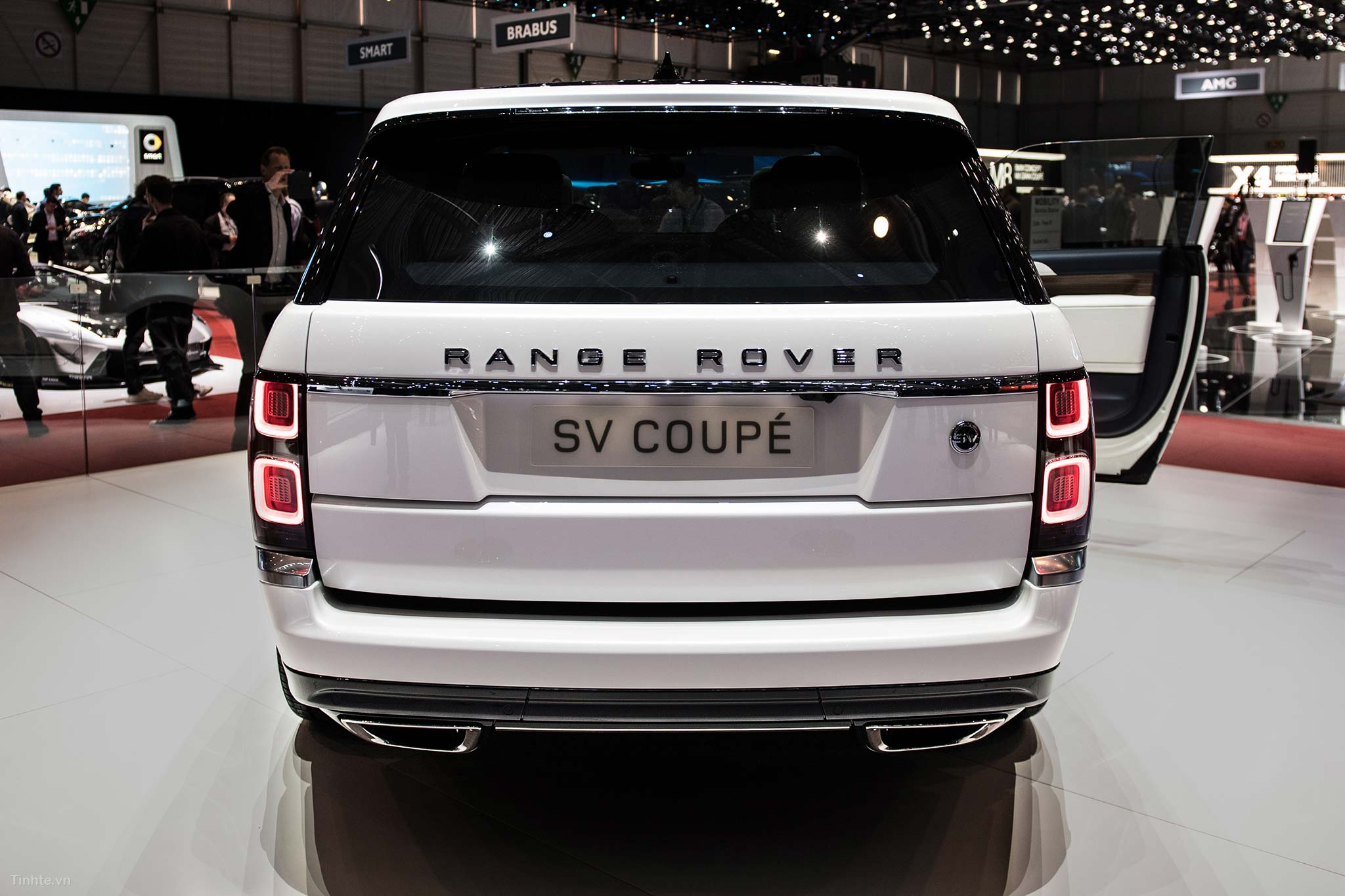 tinhte_Range-Rover-Coupe-1.jpg