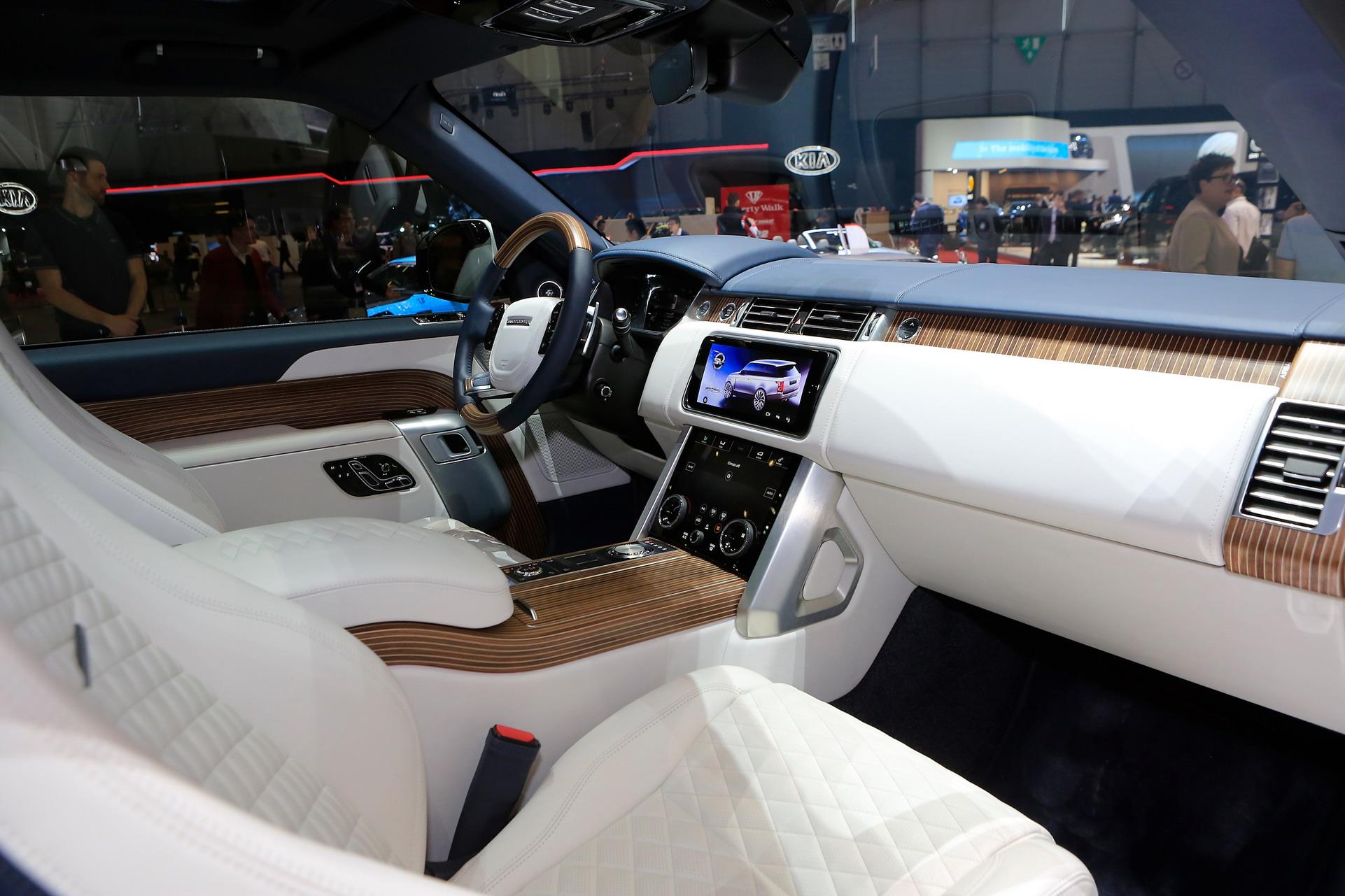 Range-Rover-SV-Coupe-5-1.jpg