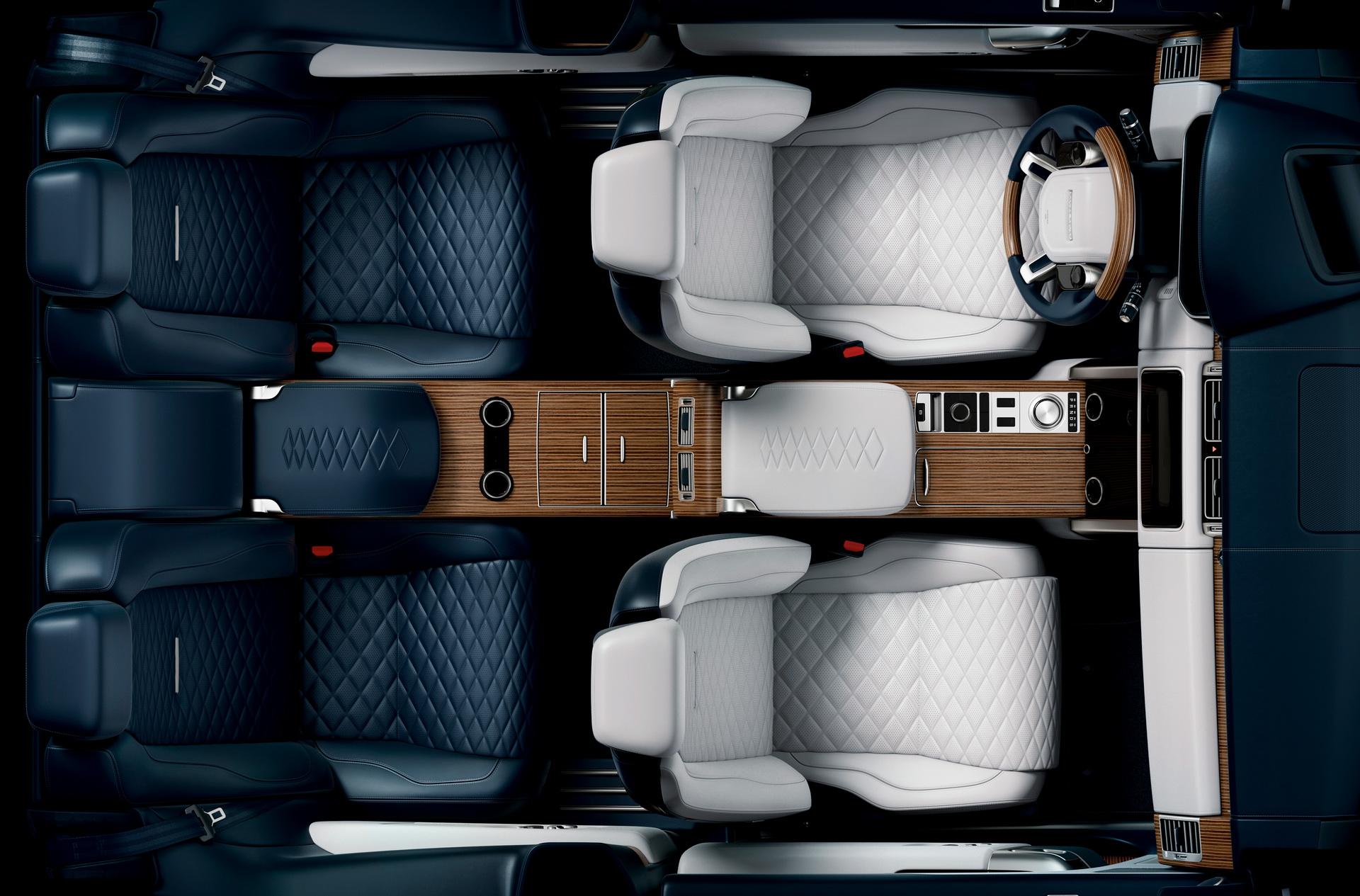 range-rover-sv-coupe-official-geneva-5.jpg