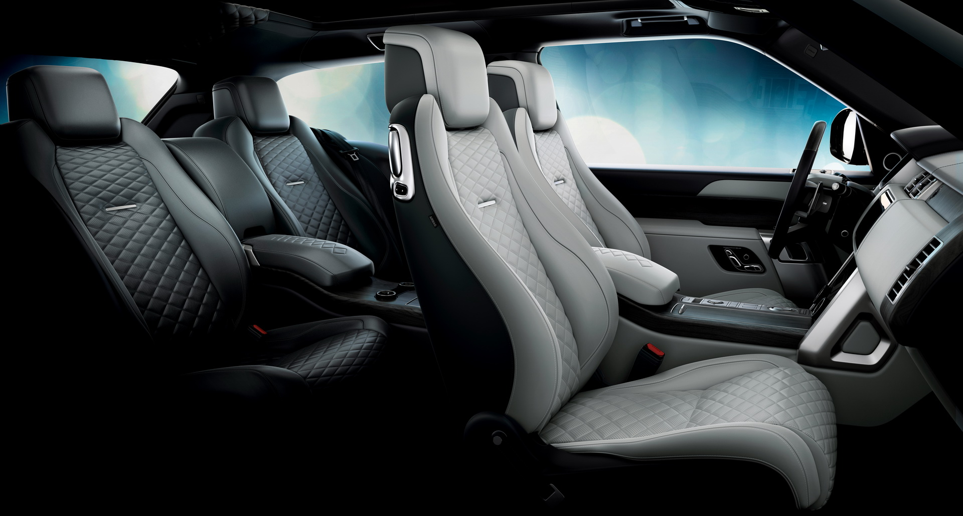 range-rover-sv-coupe-official-geneva-8.jpg