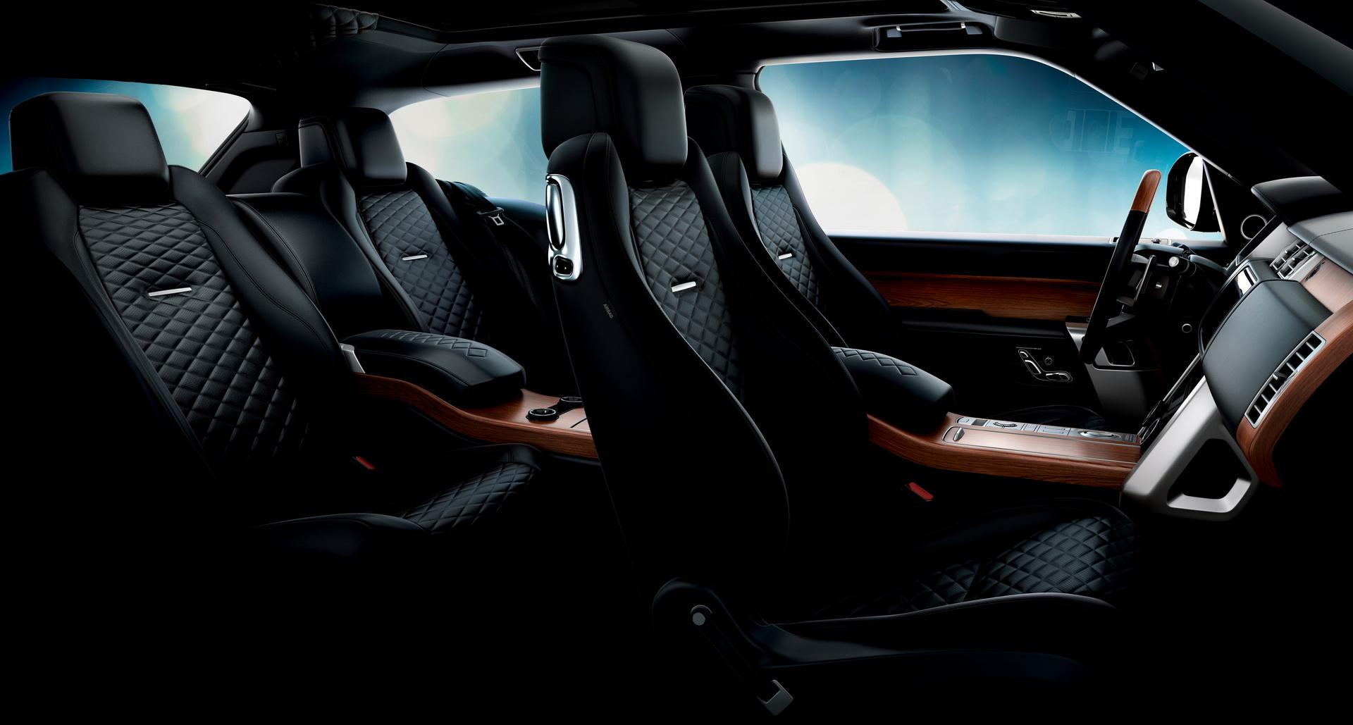 range-rover-sv-coupe-official-geneva-9.jpg