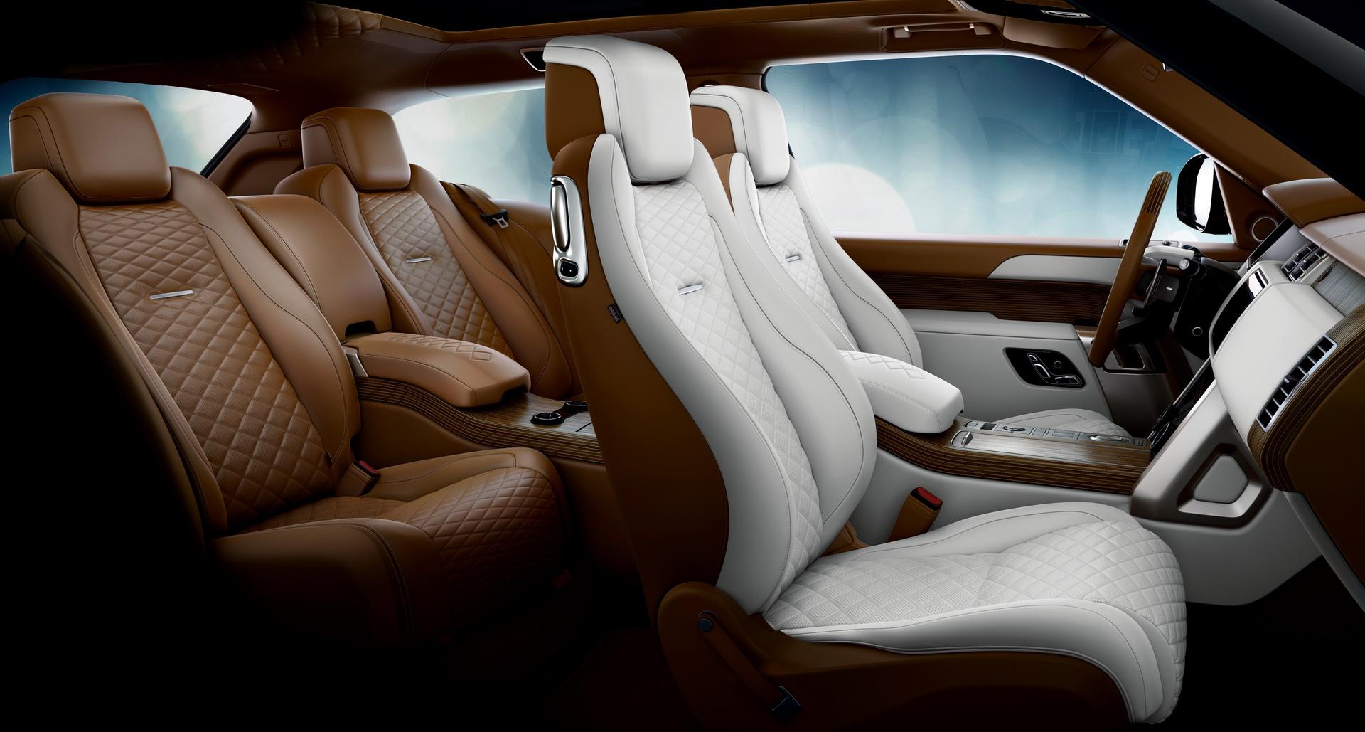 range-rover-sv-coupe-official-geneva-13.jpg