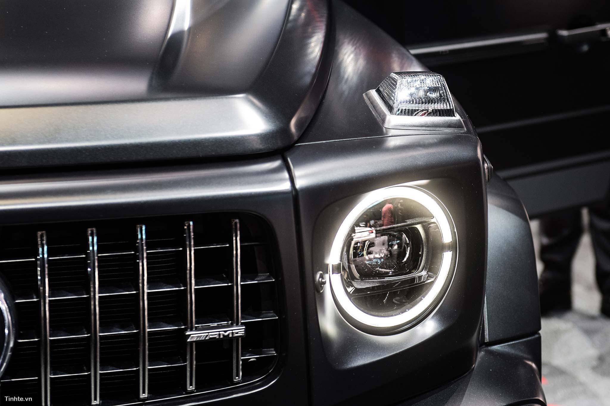 tinhte_Mercedes-AMG-G-63-2.jpg