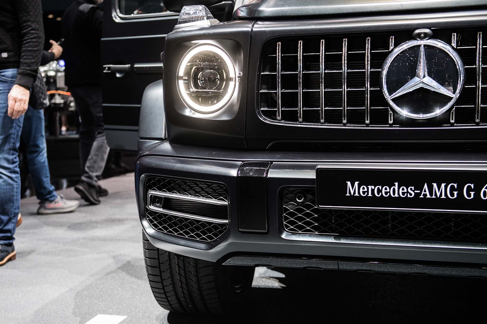 tinhte_Mercedes-AMG-G-63-4.jpg