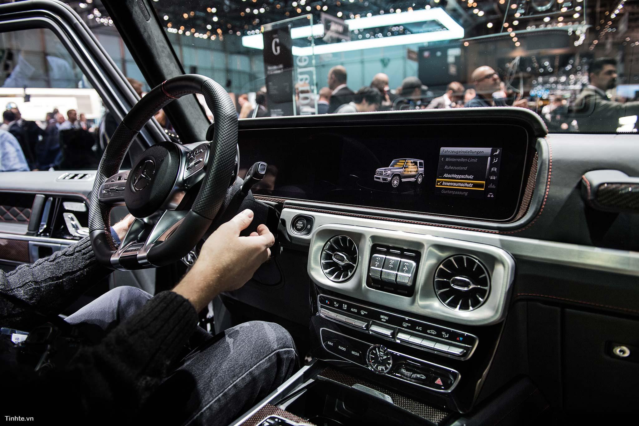 tinhte_Mercedes-AMG-G-63-26.jpg