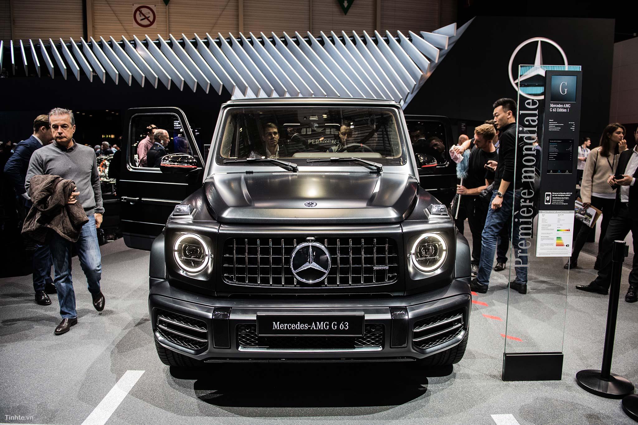 tinhte_Mercedes-AMG-G-63-1.jpg