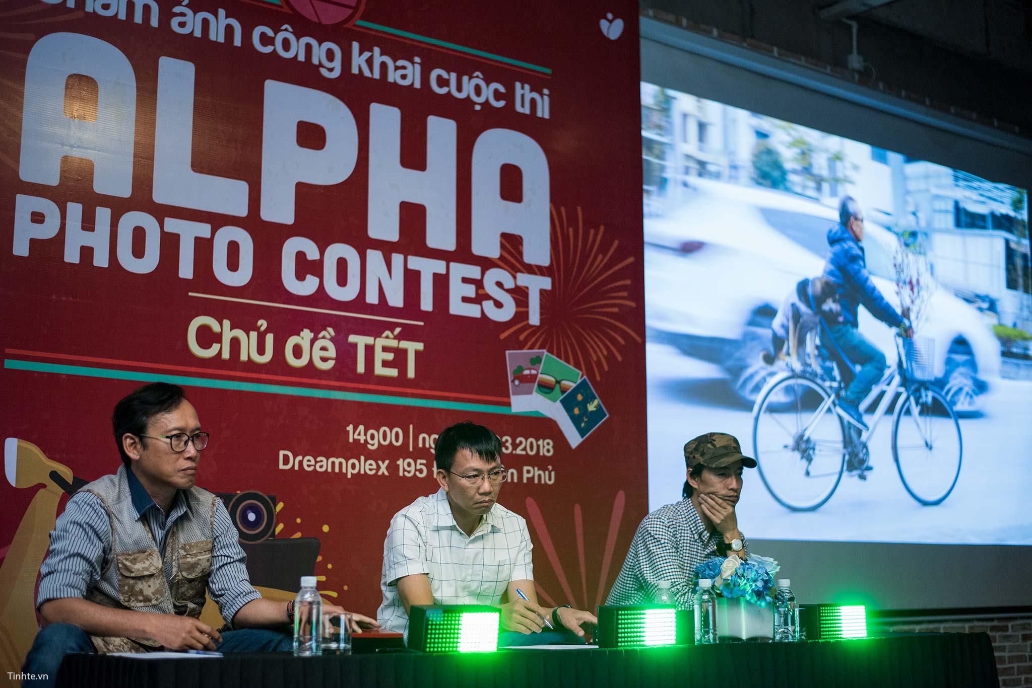 alphaphotocontest-camera.tinhte.vn-1.jpg