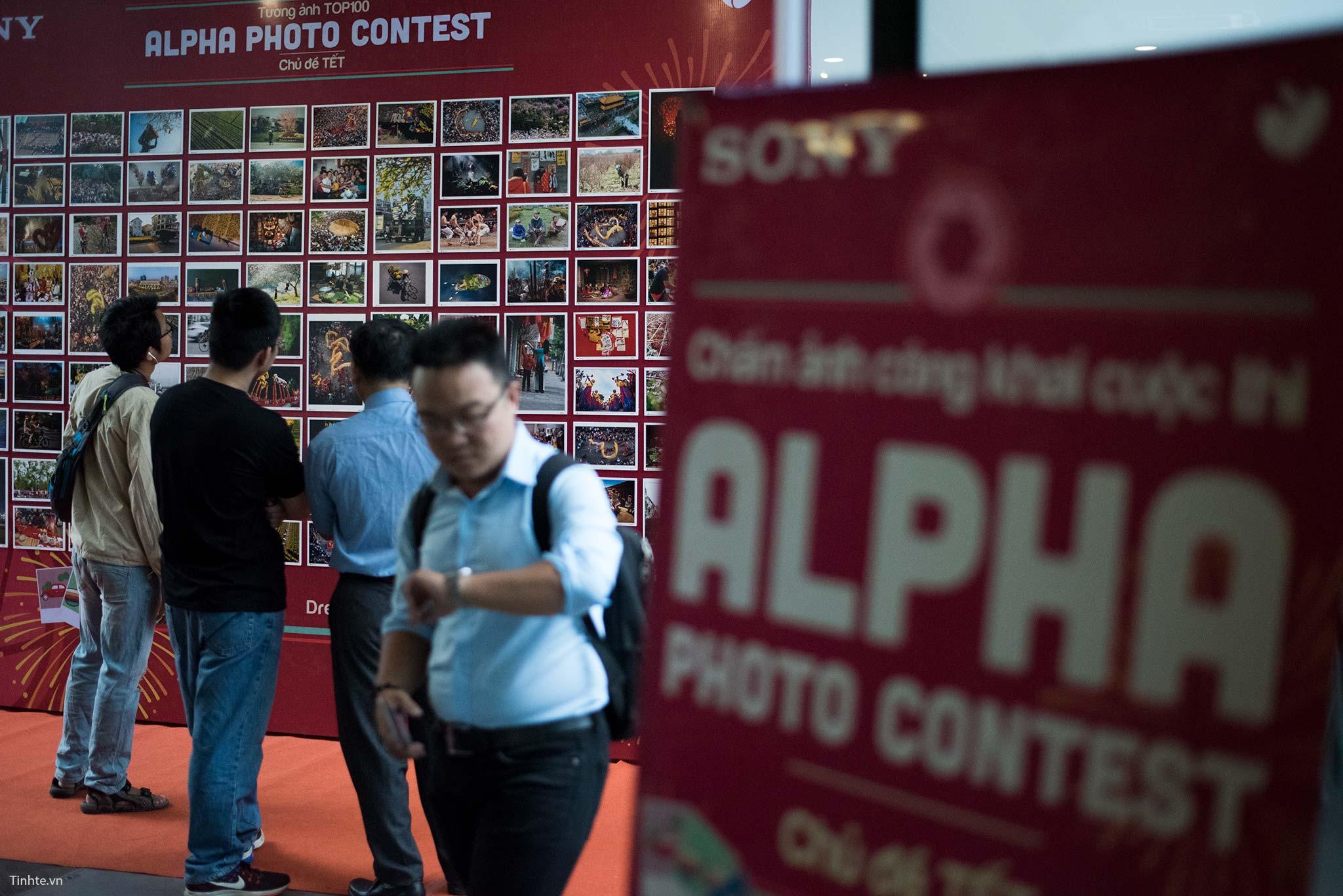 alphaphotocontest-camera.tinhte.vn-11.jpg