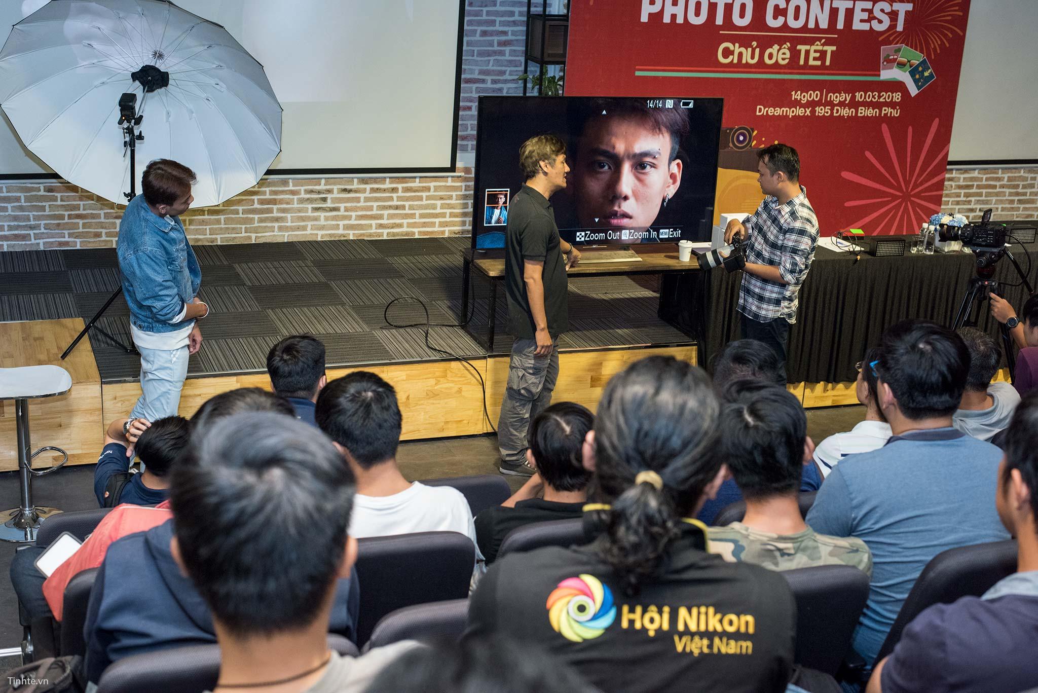 alphaphotocontest-camera.tinhte.vn-22.jpg