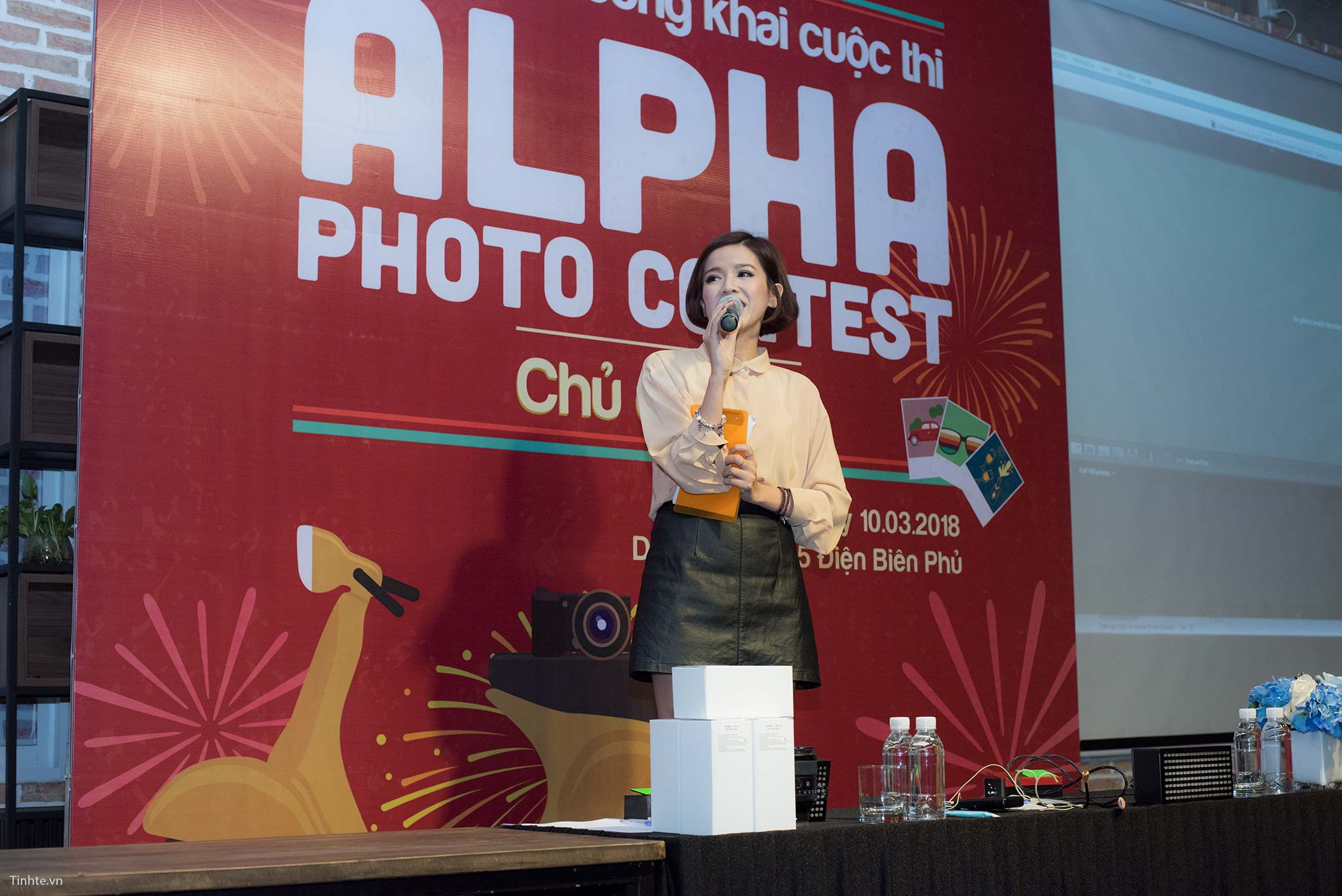 alphaphotocontest-camera.tinhte.vn-29.jpg