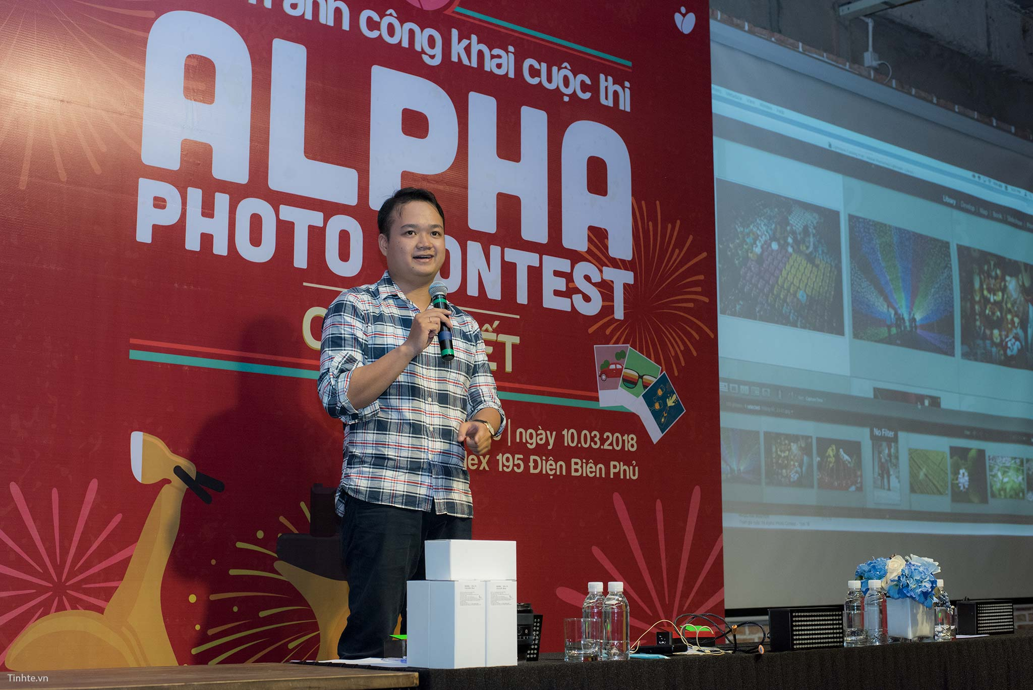 alphaphotocontest-camera.tinhte.vn-30.jpg