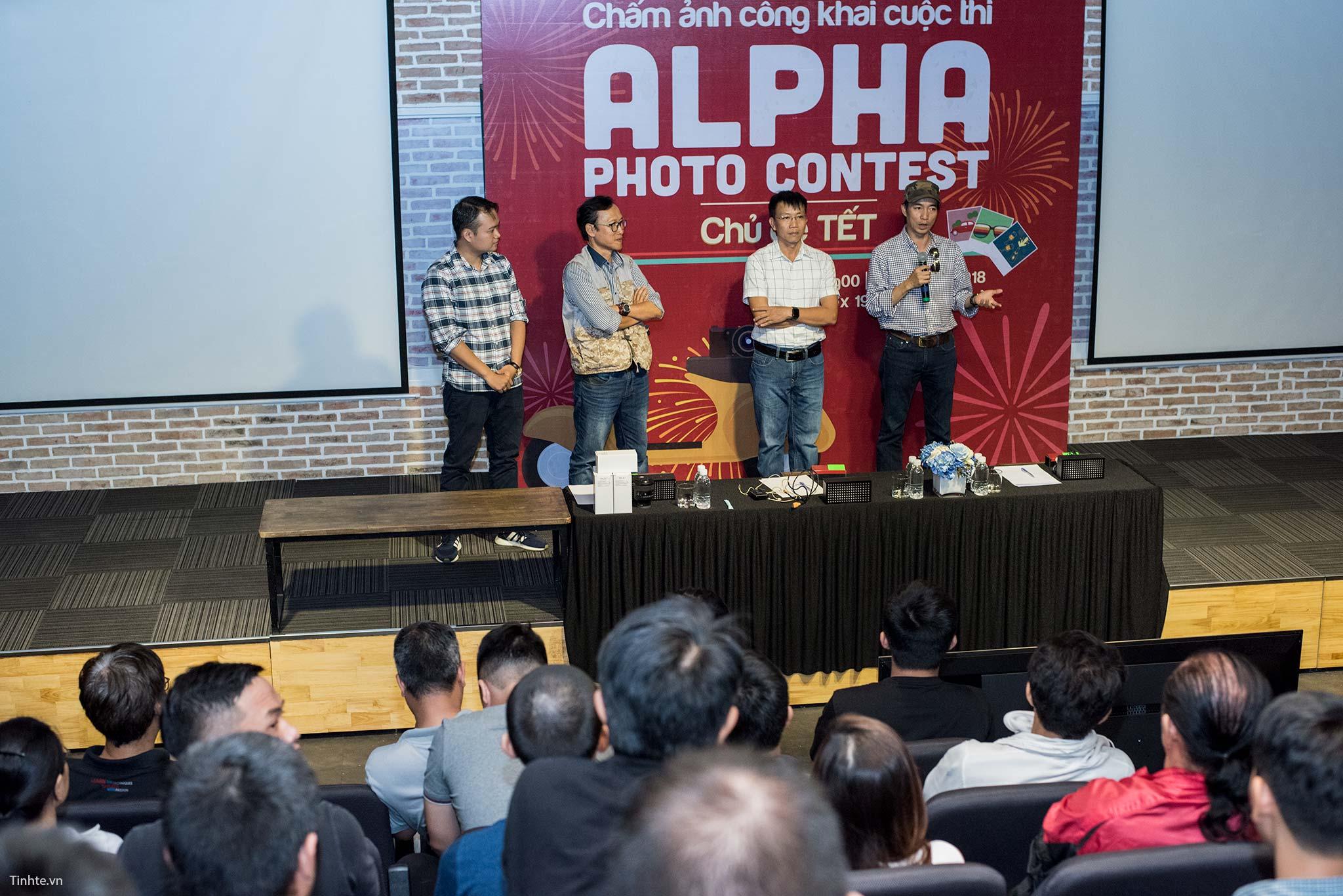 alphaphotocontest-camera.tinhte.vn-33.jpg