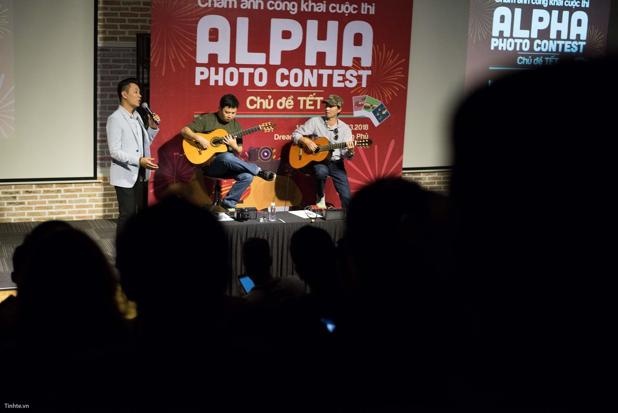 alphaphotocontest-camera.tinhte.vn-45.jpg