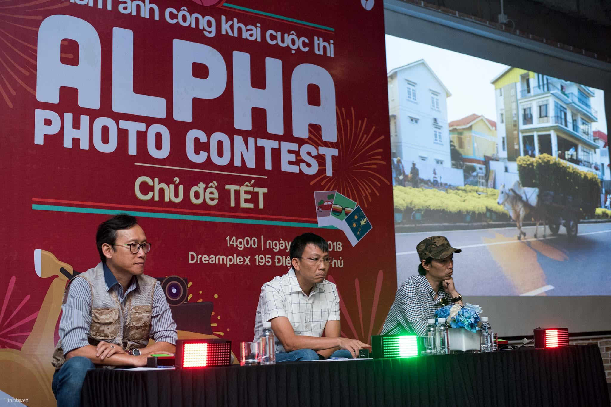 alphaphotocontest-camera.tinhte.vn-48.jpg
