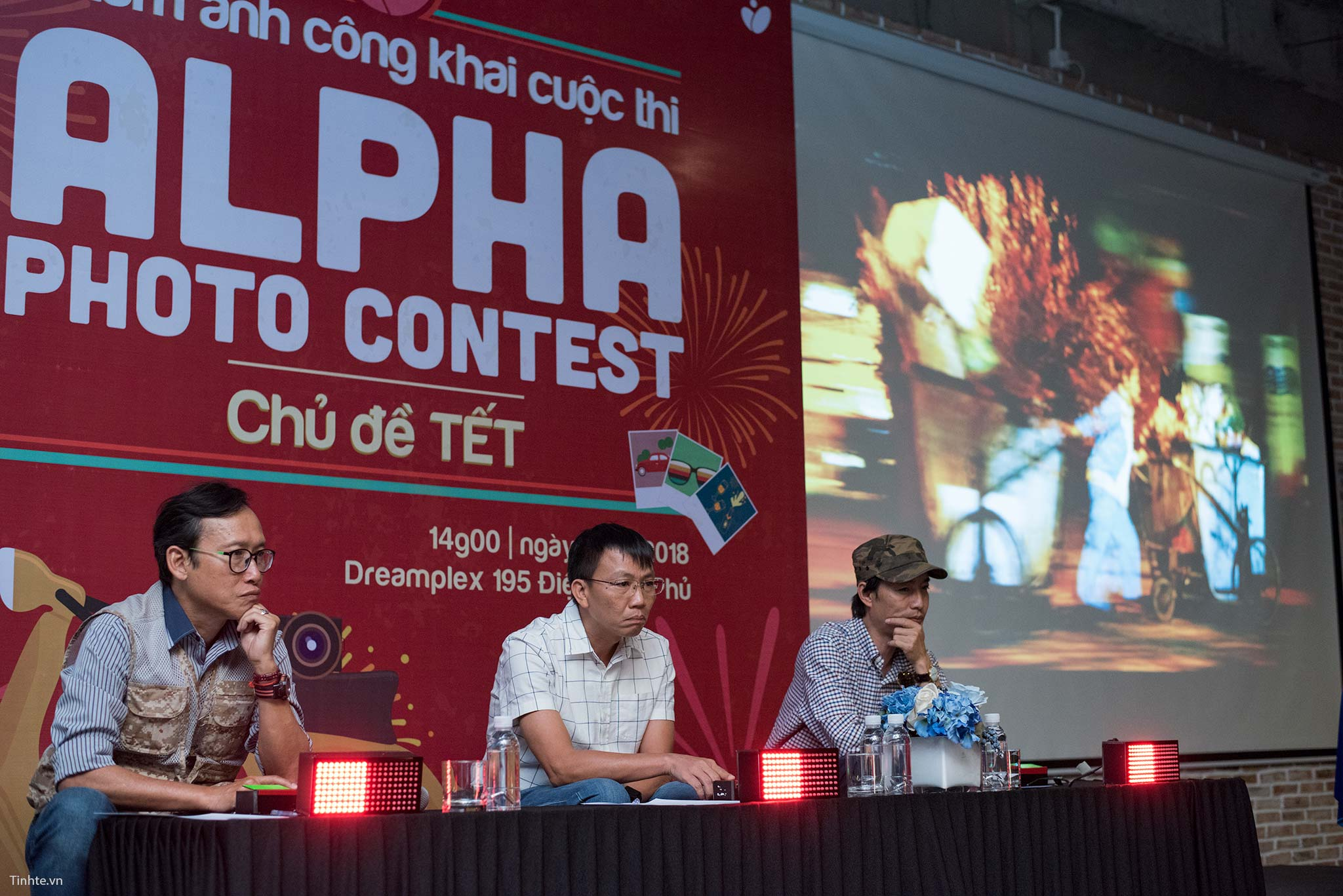 alphaphotocontest-camera.tinhte.vn-50.jpg