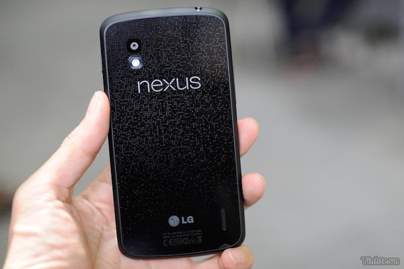 Nexus_4_2.jpg