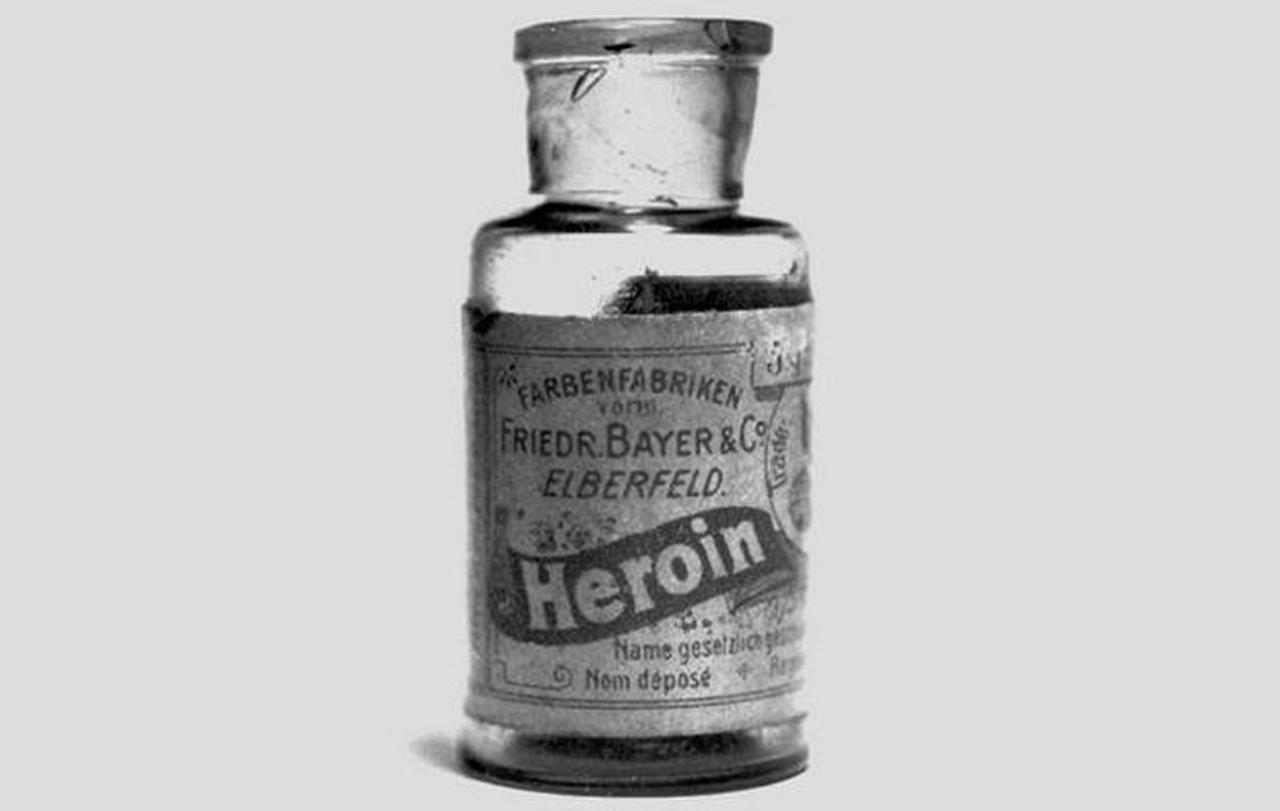 Opioid - heroin.jpg