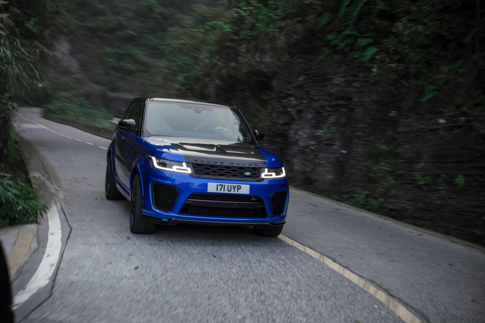 Range_Rover_Sport_SVR_Xe_Tinhte-003.jpg