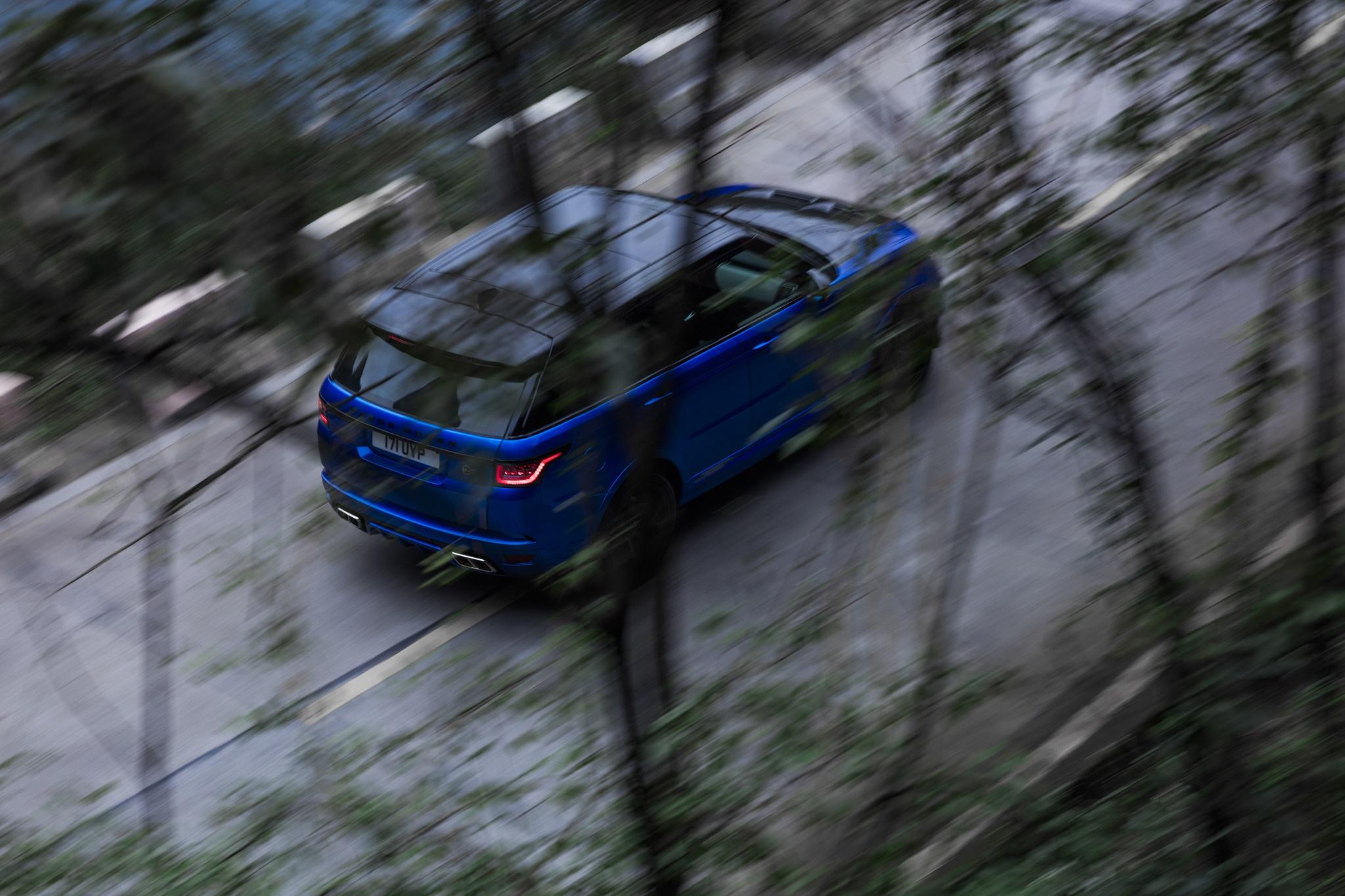 Range_Rover_Sport_SVR_Xe_Tinhte-016.jpg
