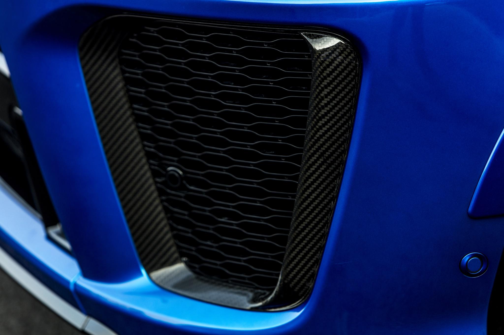 Range_Rover_Sport_SVR_Xe_Tinhte-021.jpg
