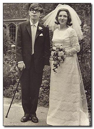 23-year-old-Hawking-married-Jane-Wilde..jpg