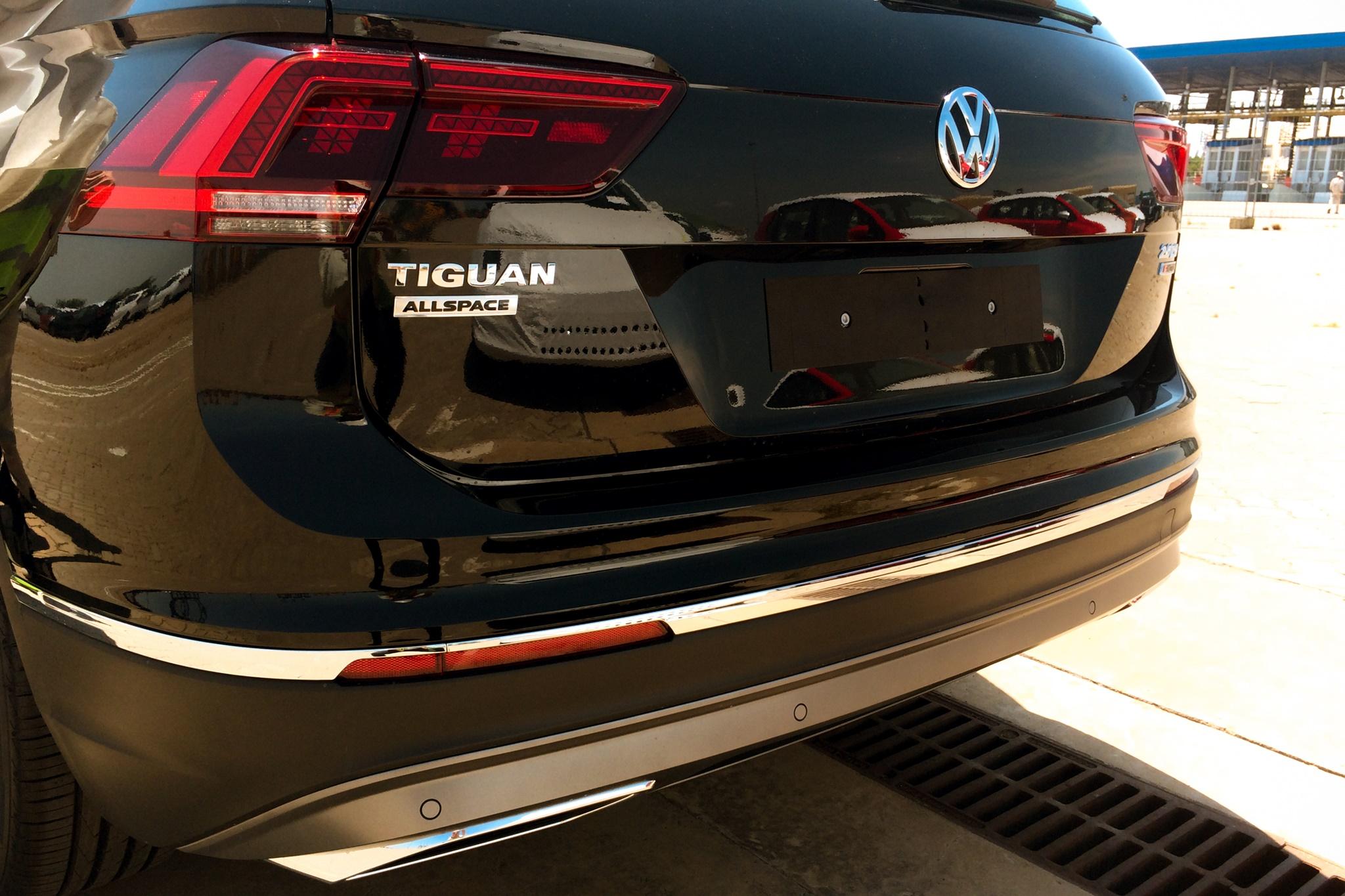 VW_Tiguan_Allspace_2018_Xe_Tinhte-002.JPG