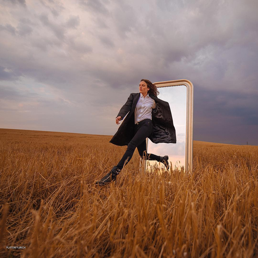 surreal-photography-platon-yurich-24.jpg