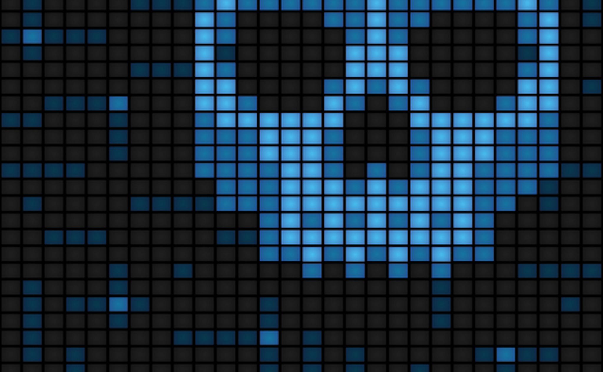 virusmalware.jpg