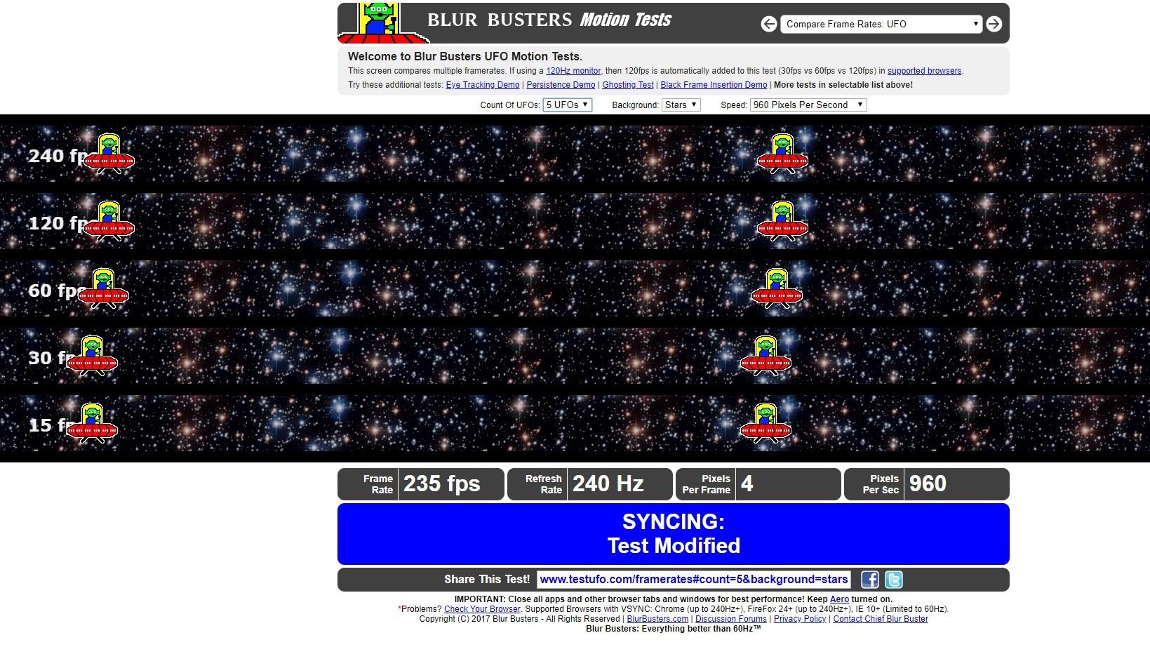 Alienware  AW2518HF 240 fps.jpg