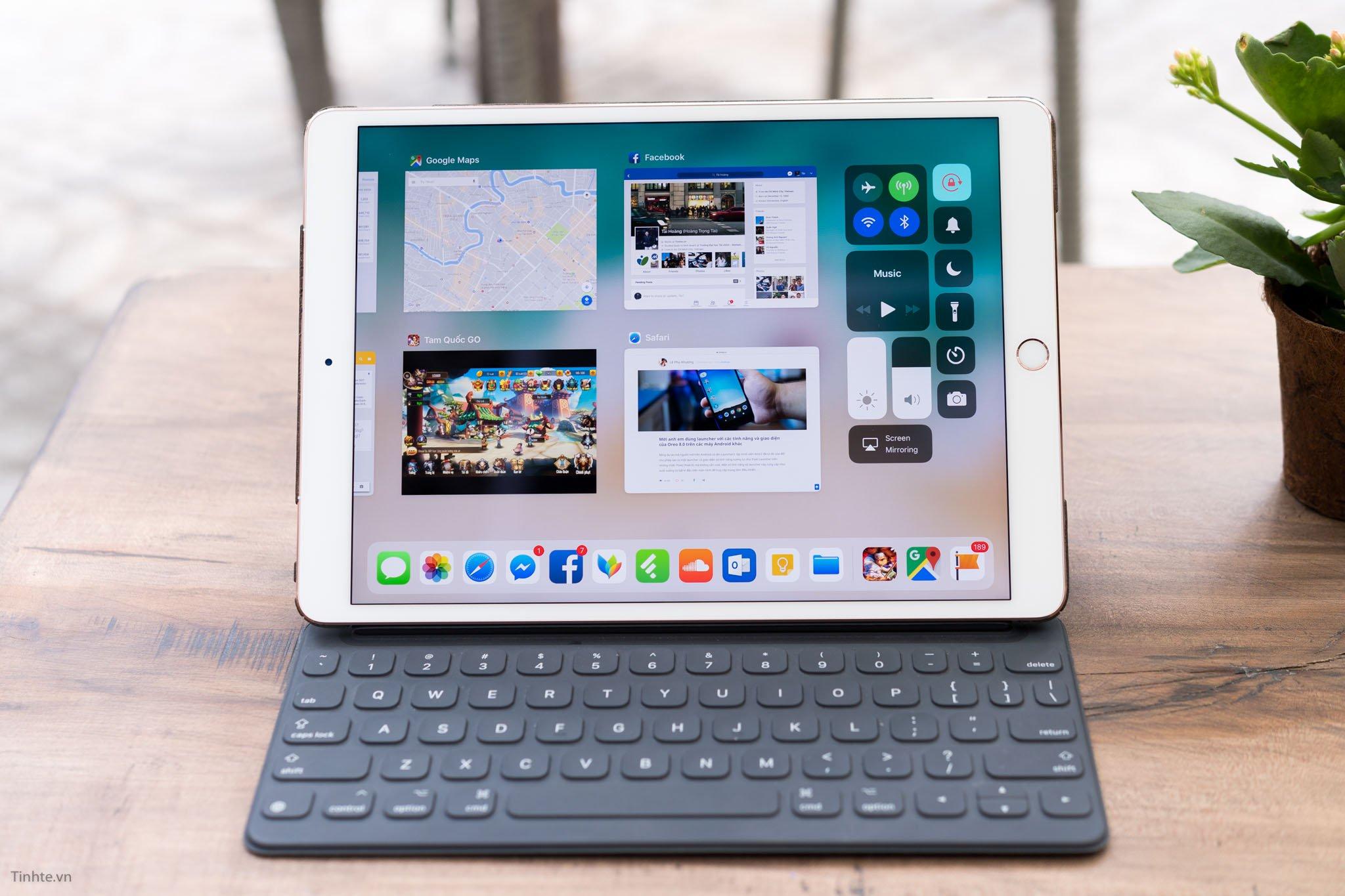 iPad_Pro_2018.jpg