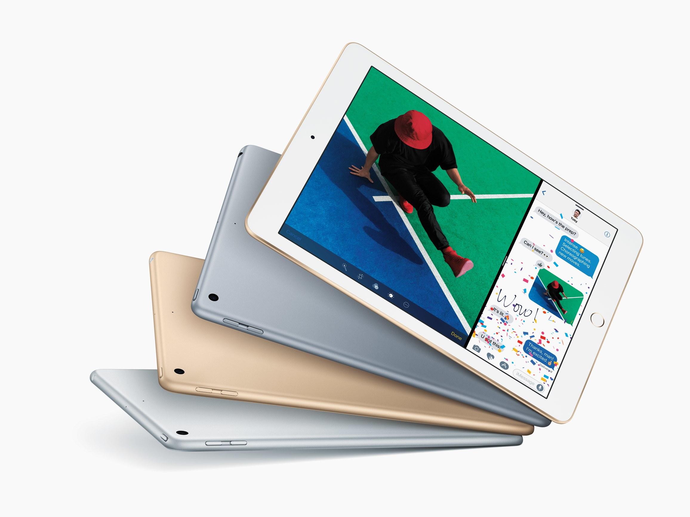 iPad_2018_gia_re.jpg