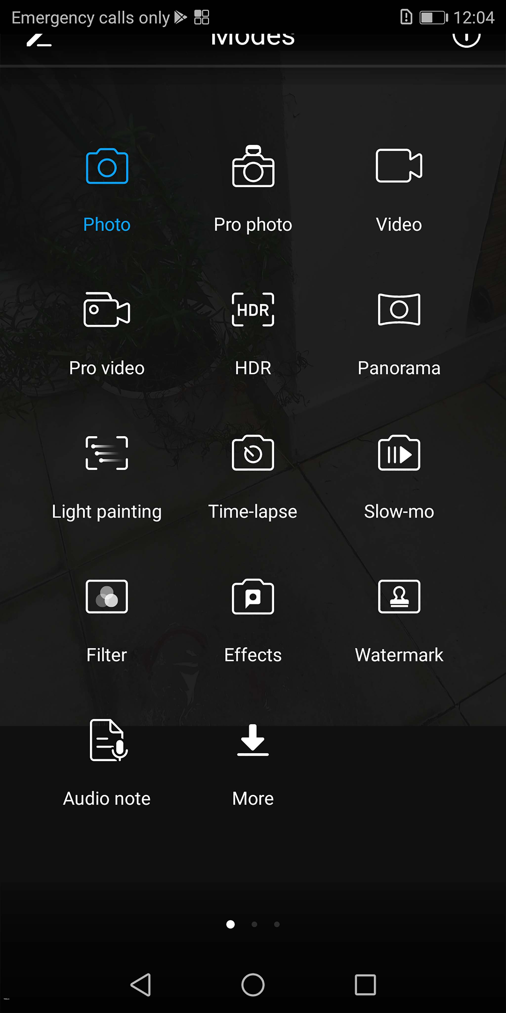 honor7x-camera.tinhte.vn-30.jpg