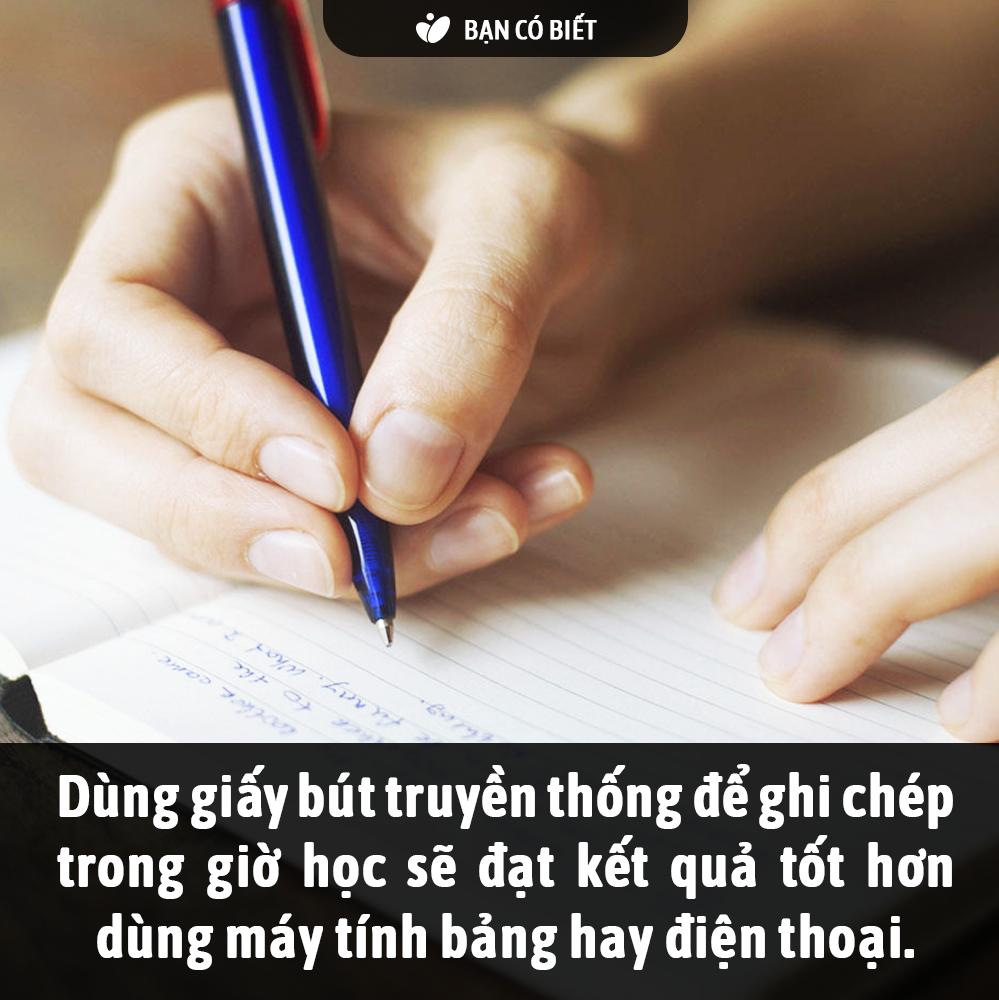 writting.png