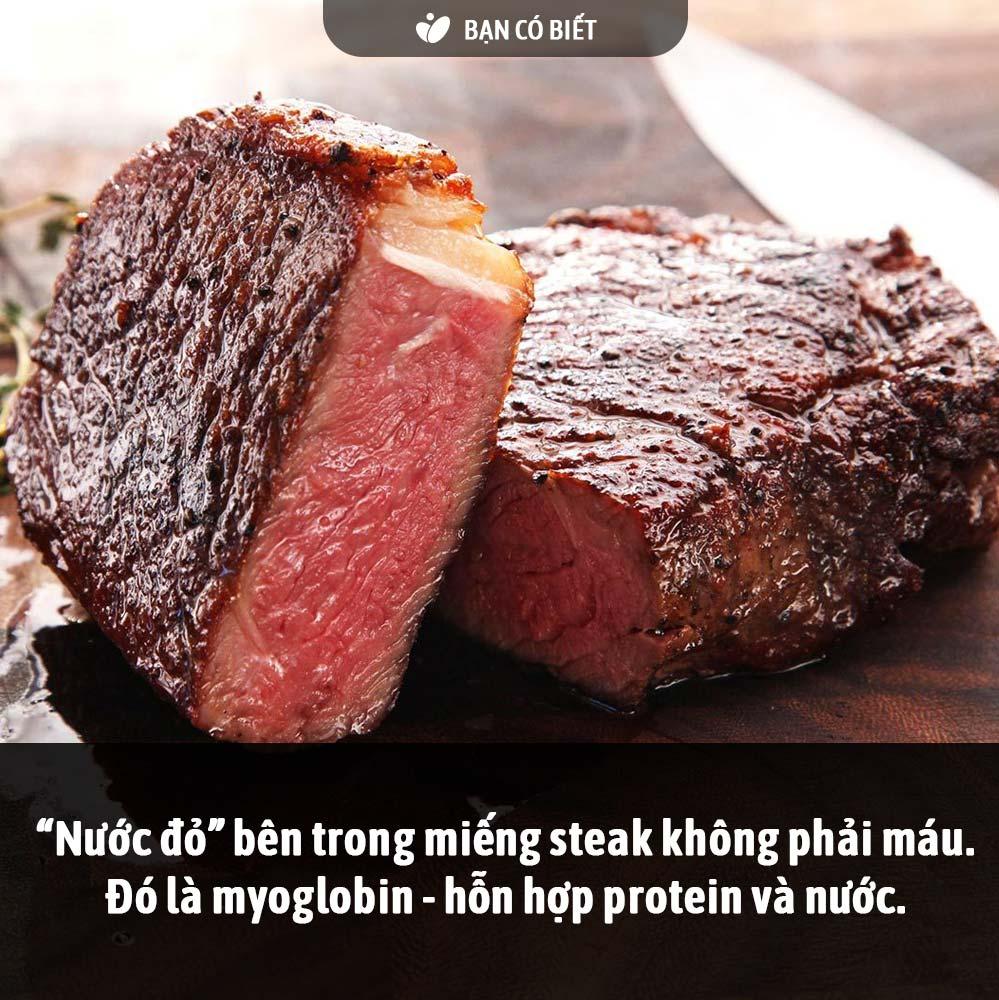 fact-steak.jpg