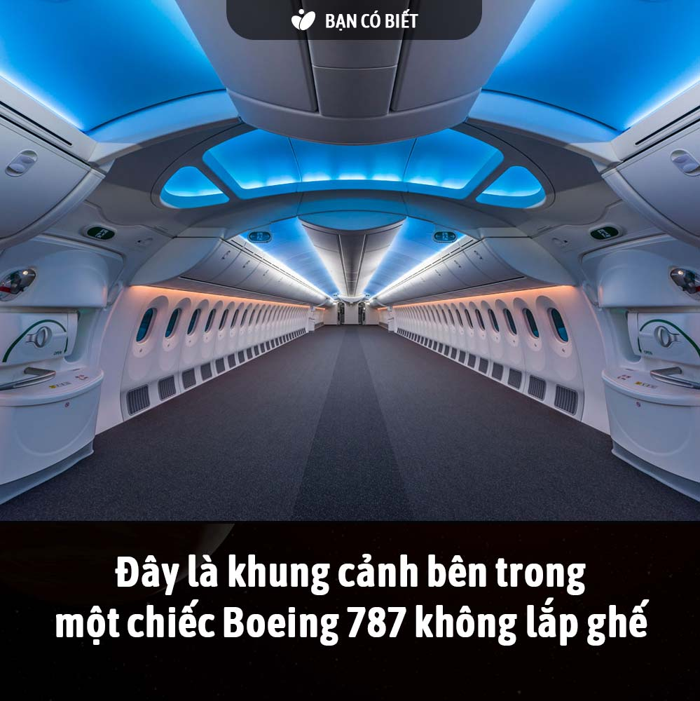 fact2_boeing.jpg