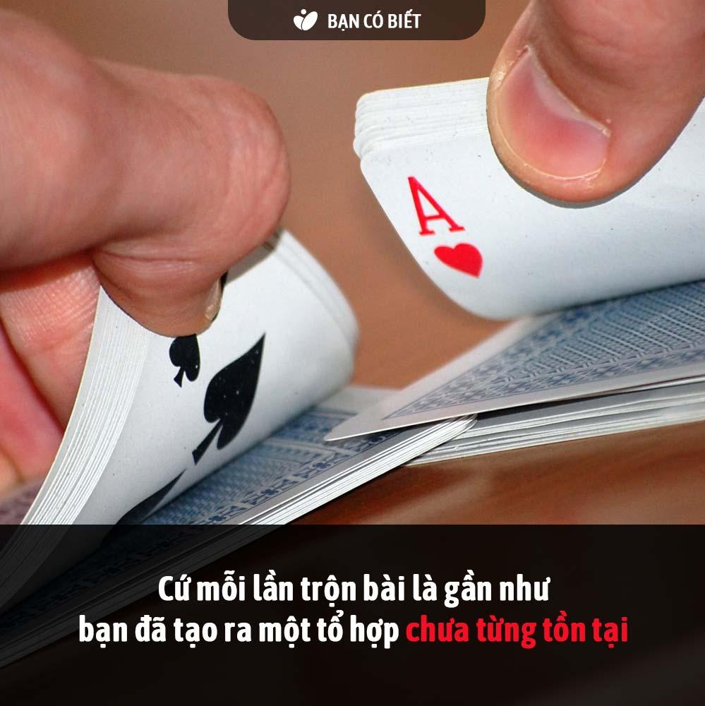 fact2_tron_bai.jpg