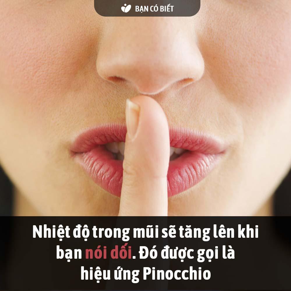 fact2_lie.jpg