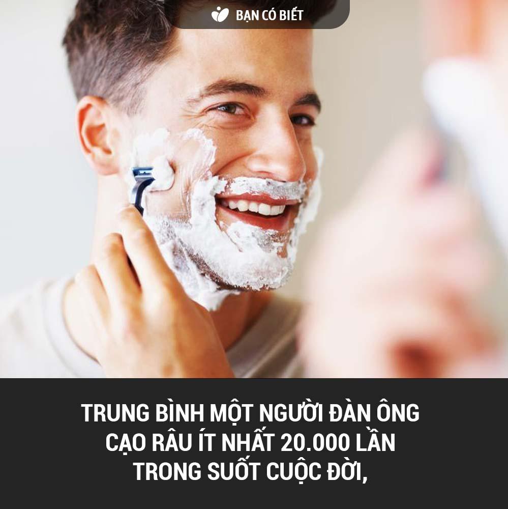 fact2_rau.jpg