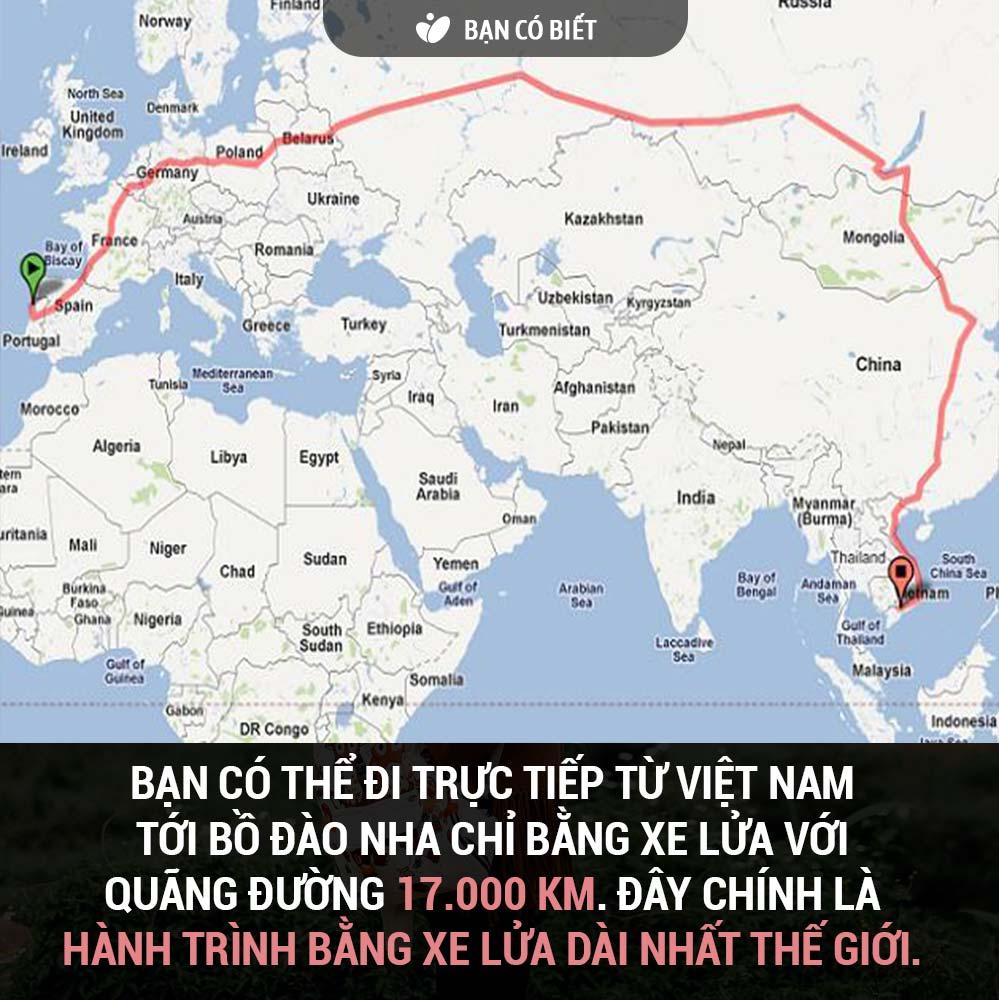 fact2_train.jpg