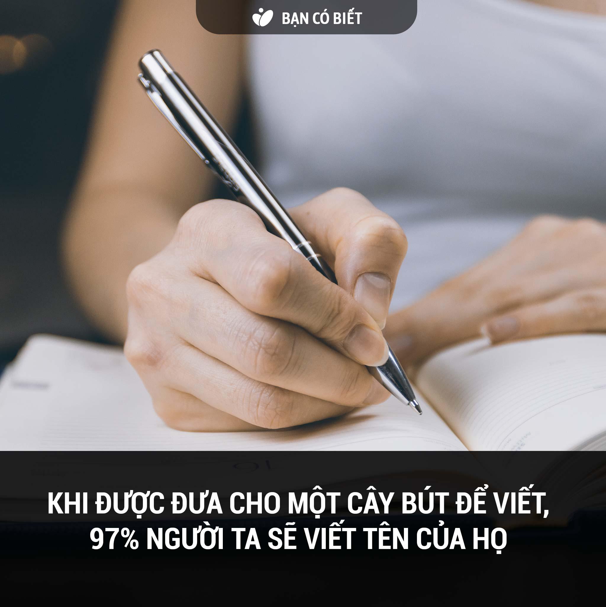 fact2-viet.jpg