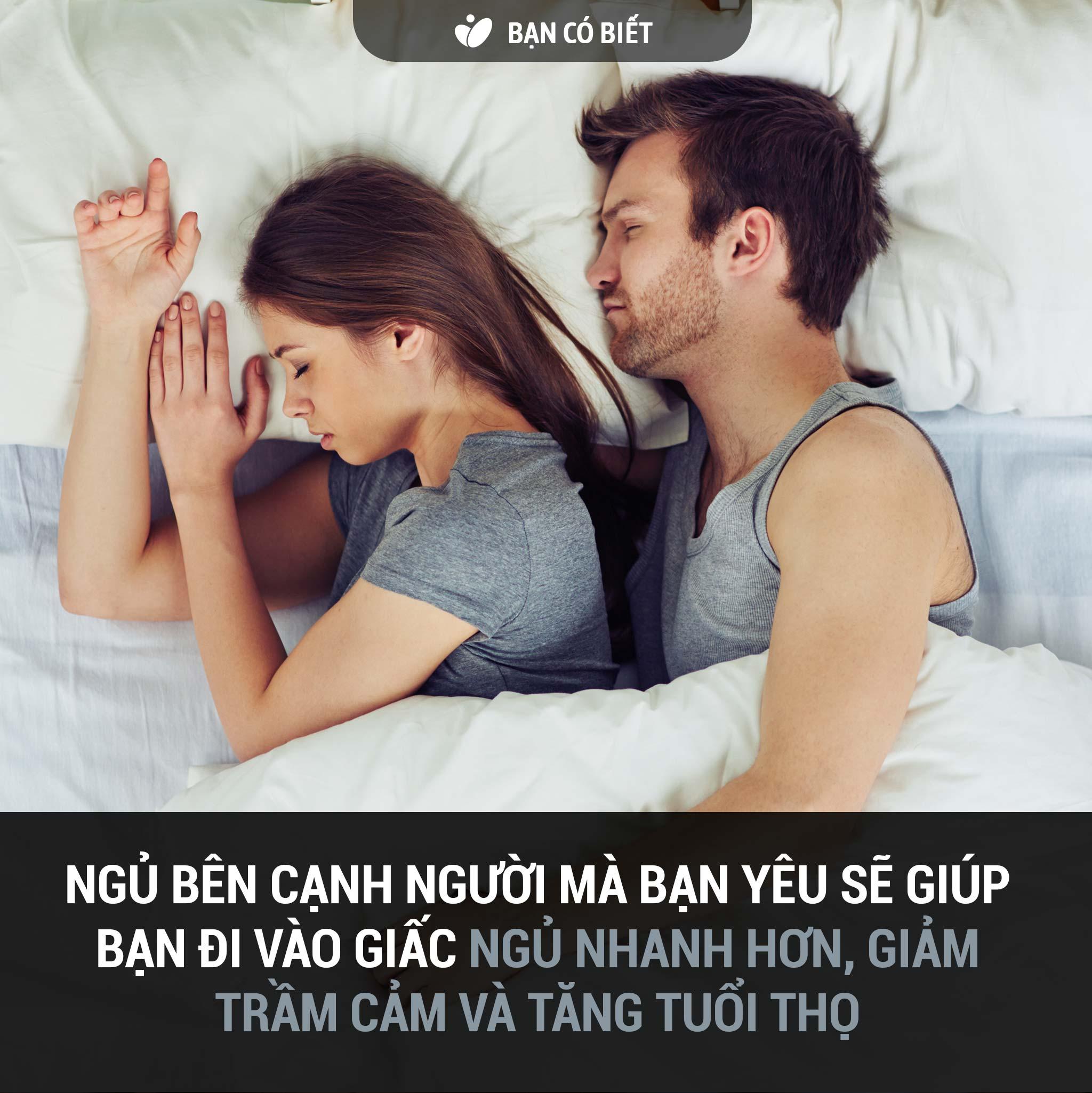 fact2-ngu_love.jpg