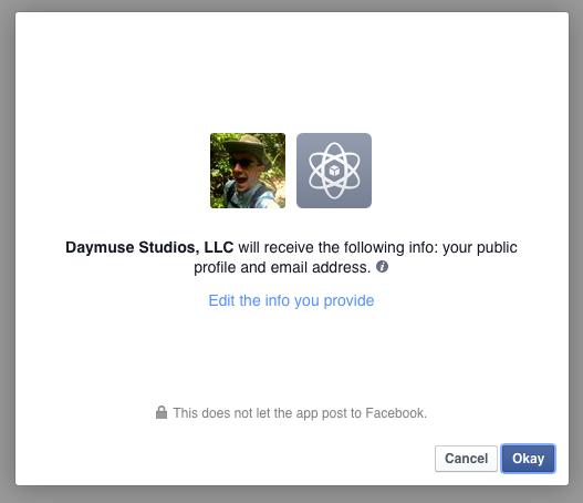 facebook-app-authorize-login-drupal.png